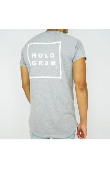 Hologram Squad T-shirt