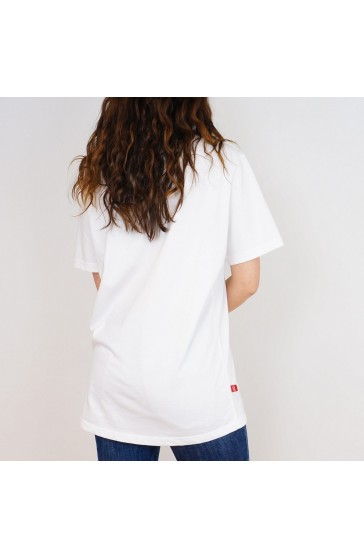 T-shirt Hologram Neat