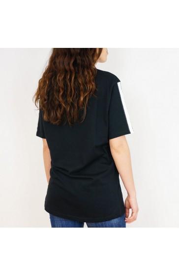 Hologram Muri T-shirt