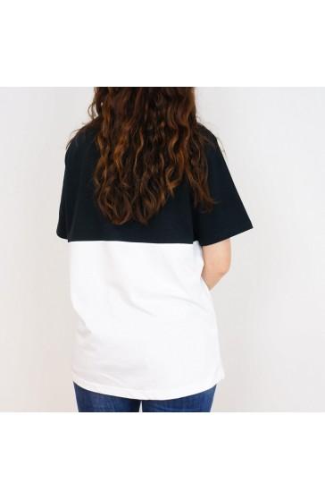 T-shirt Hologram Strainer