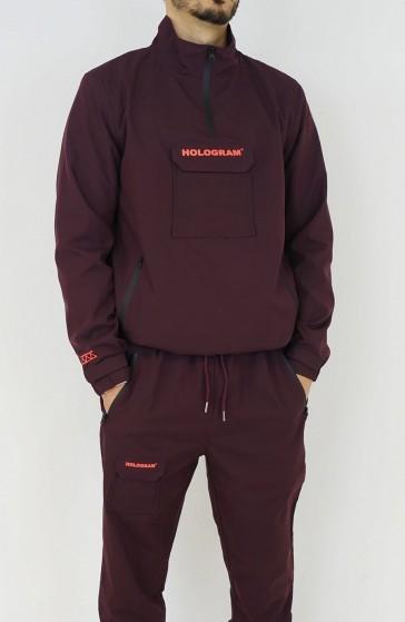 T-shirt Spine