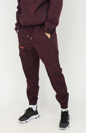 Hologram Snow T-shirt