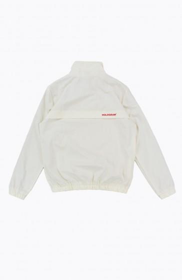 Hologram VVS T-shirt