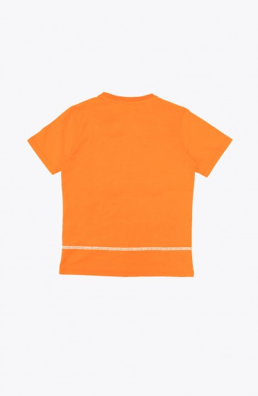 Hologram Stone T-shirt