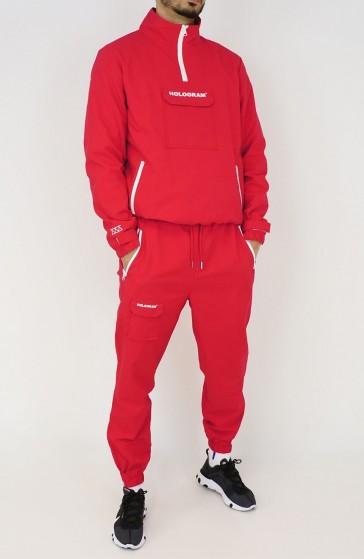 Chapeau Outback beige